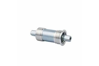 Monobloc FSA Power Pro JIS 68x110.5mm BB7420ST w/ML016