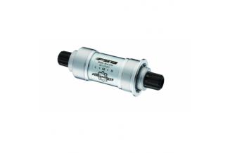 Monobloc FSA Power Drive 68x108mm BB8420AL