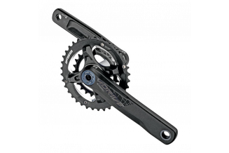 Angrenaj FSA Mtb V-Drive Mod 36x26T 175mm M11 V18
