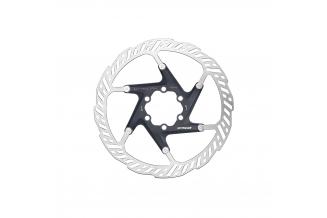 Disc frana FSA Mtb K-Force DB Rotor DB010 160mm