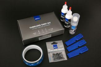 16620023 Kit conversie tubeless SCHWALBE Easy 23